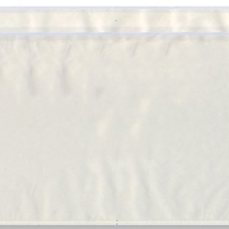 RePack document pouch